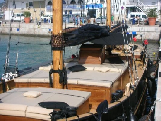 Boats for Sale & Yachts cofd 1953 All Boats