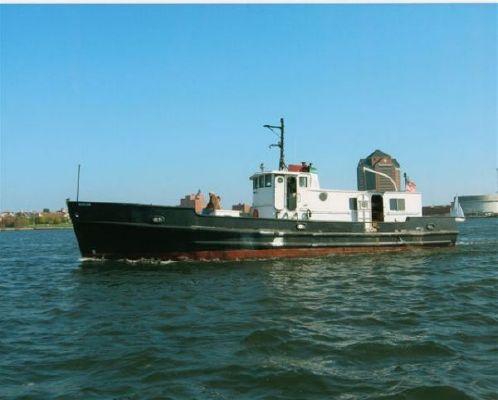 ... PT Boat Construction likewise Packard V12 PT Boat Engines also U S