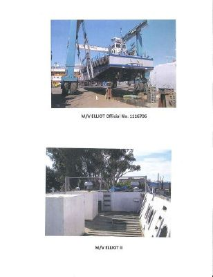 Boats for Sale & Yachts LCM 1954 All Boats