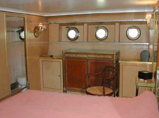 Picchiotti TDSDMY (JFR) 1955 All Boats