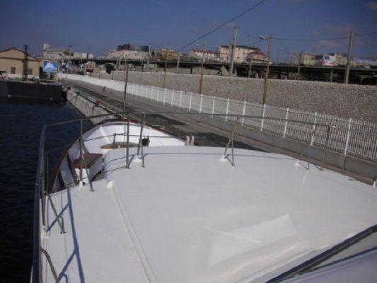 Pichiotti 37 Mts negociable 1955 All Boats