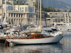 Boats for Sale & Yachts Sangermani 1955 All Boats