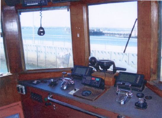 Boats for Sale & Yachts Steel Tugs 12 to choose from 40ft to 80ft 1955 Tug Boats for Sale