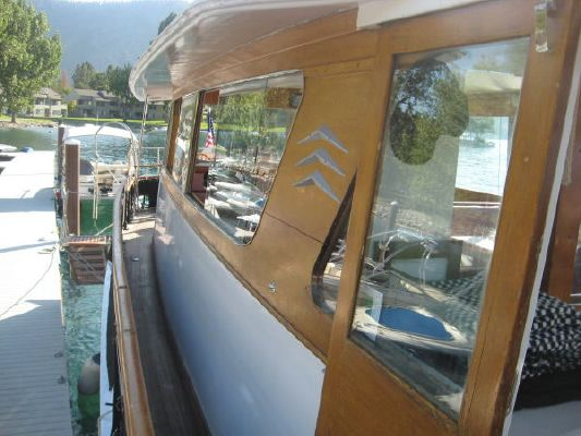 Boats for Sale & Yachts Chris 1956 All Boats