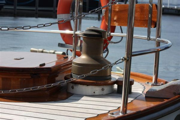 Boats for Sale & Yachts Silver 64 1956 All Boats