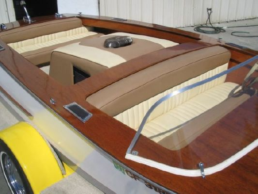 Boats for Sale & Yachts Glen L Runabout 1957 All Boats Runabout Boats