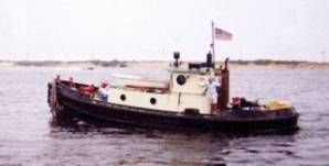 Boats for Sale & Yachts Steel Gladding 1957 All Boats