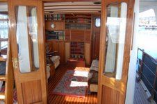 Boats for Sale & Yachts Oliver Design Custom Build 1958 All Boats
