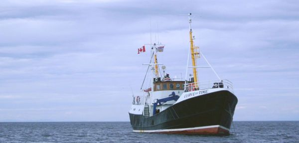 North Sea Trawler Pilothouse 1959 Pilothouse Boats for Sale