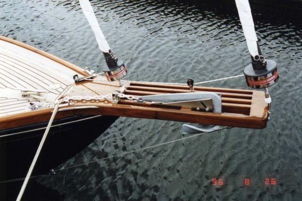 Pearson Triton for Sale at $149.000 USD **2020 New Sailboats for Sale Triton Boats for Sale