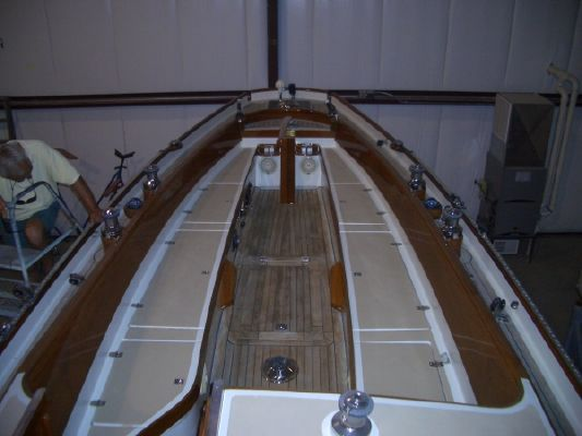 Pearson Triton retro 1995 1959 Sailboats for Sale Triton Boats for Sale