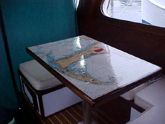 Boats for Sale & Yachts Rybovich/Cubavich Sportfish 1959 Sportfishing Boats for Sale