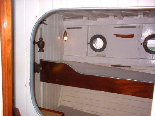 Wm Weatherhead 1959 All Boats