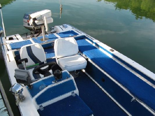 Custom Floating Cottage 1960 All Boats