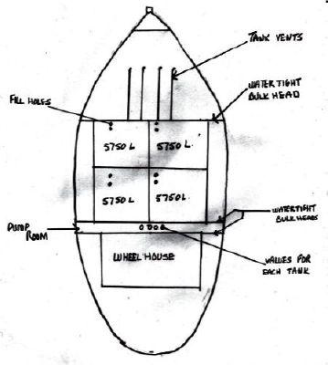 120 Mercruiser Engine Rebuild Kit moreover Holley also Volvo Penta Marine Fuel Pumps as well Carter Ys Carburetor Diagram also Porsche 914 2 0 Engine Diagram. on carter marine fuel pump diagram