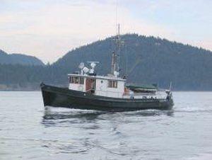 Bel 1961 All Boats