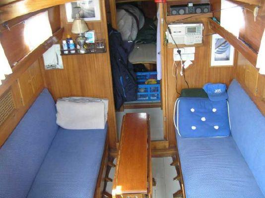 Boats for Sale & Yachts Henningsen & Steckmeest Sloop 1961 Sloop Boats For Sale