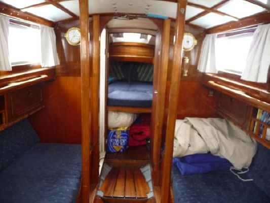 Boats for Sale & Yachts SOLVEIG 1961 All Boats