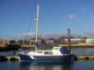Fairey Fisherman 1962 All Boats Fisherman Boats for Sale