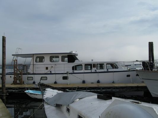 Boats for Sale & Yachts Monk Design Custom 1962 All Boats