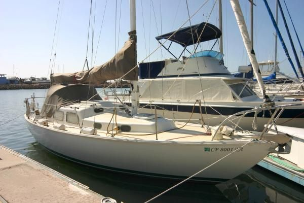 Pearson Triton Boats for Sale **2020 Best Just $28.500 Sailboats for Sale Triton Boats for Sale