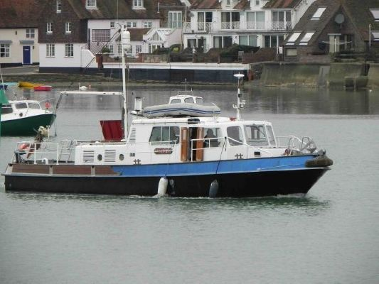 Boats for Sale & Yachts Schless Liveaboard 1962 All Boats