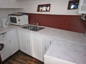 Boats for Sale & Yachts Steel Trawler Yacht 44 1962 Trawler Boats for Sale