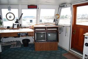 Boats for Sale & Yachts Victoria Machinery 1962 All Boats