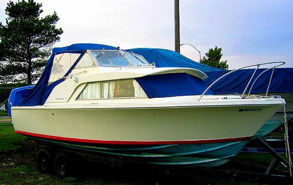 Boats for Sale & Yachts Bertram 1963 Bertram boats for sale