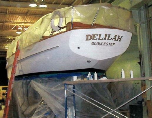 Boats for Sale & Yachts Alden 1964 Sailboats for Sale