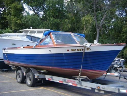 Tonka Bay Marina Archives Boats Yachts For Sale