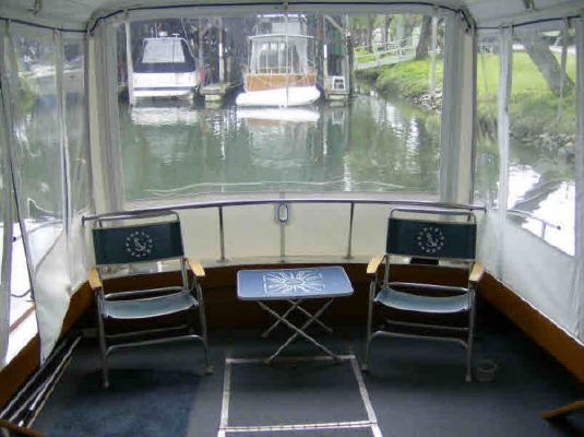 Chris Craft Challenger 1964 Chris Craft for Sale