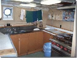 Custom Trawler 1964 Trawler Boats for Sale