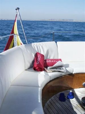 Boats for Sale & Yachts Llaud 1964 All Boats