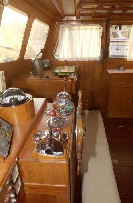 Sangermani 1964 All Boats