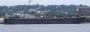 Single Skinned Tank Barge 42,000 BBLS 1964 All Boats