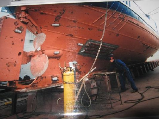 Boats for Sale & Yachts FT Converted Trawler 1965 Trawler Boats for Sale