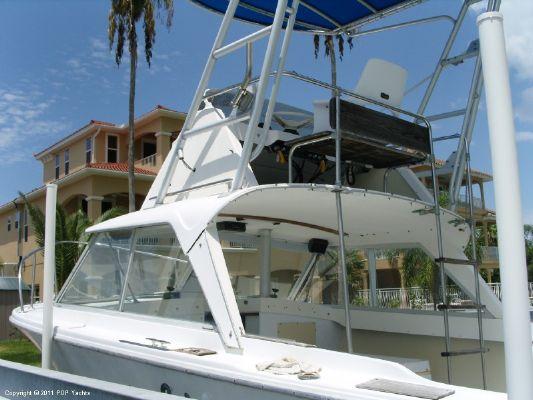 Boats for Sale & Yachts Bertram 25 Express 1965 Bertram boats for sale