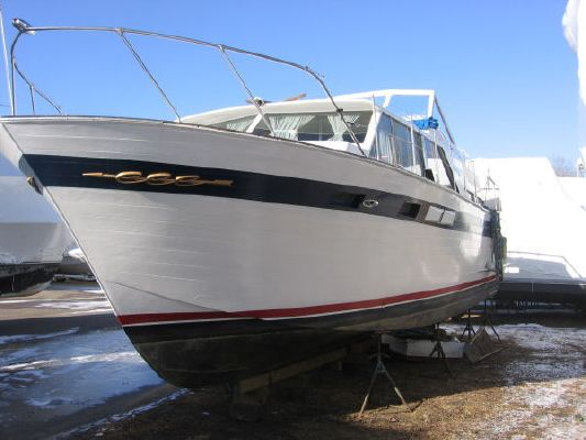 Boats for Sale & Yachts Chris 1965 All Boats