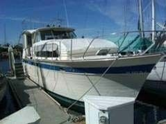 Boats for Sale & Yachts Chris Craft Constellation 1965 Chris Craft for Sale