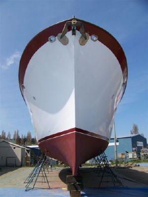 1965 custom bill garden design boats yachts for sale for Garden design troller boat