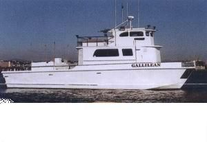 Boats for Sale & Yachts Custom Sportboat 1965 All Boats