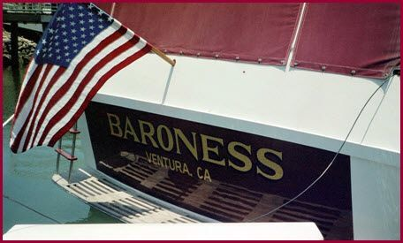 Boats for Sale & Yachts Matthews 60 1965 All Boats