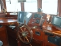 Boats for Sale & Yachts MFV dive boat luxury conversion 1965 All Boats