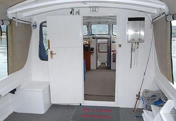 Boats for Sale & Yachts Swanson 38 1965 Swan Boats for Sale