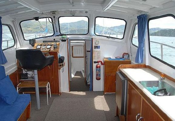 Swanson 38 1965 Swan Boats for Sale