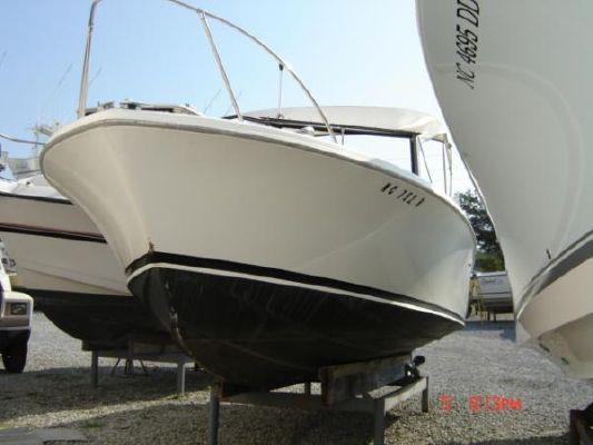 Boats for Sale & Yachts Bertram 25 1966 Bertram boats for sale