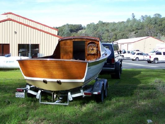 1966 chris craft cutlass sportfish cruiser  9 1966 Chris Craft, Cutlass, Sportfish, Cruiser