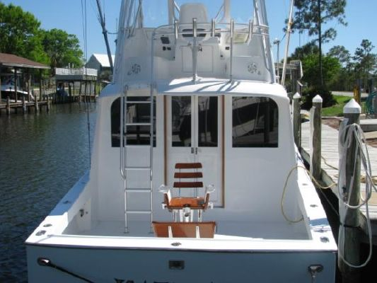 Boats for Sale & Yachts Hatteras Convertible 1966 Hatteras Boats for Sale
