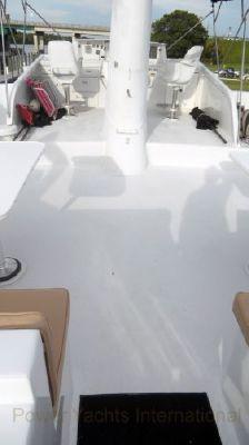 Krogen 1966 All Boats